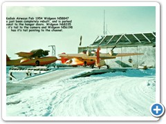 61A Kodiak Airways winter day copy
