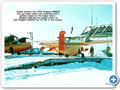 62A Kodiak Airways winter day copy