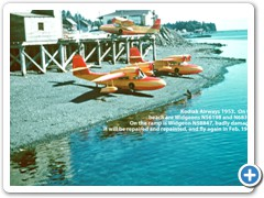 63A Kodiak Airways summer day copy