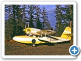 022-N176MS