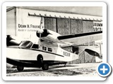 034-N9311R