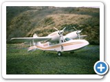 20-N141R