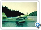 N69067 S/N 1338. This aircraft came to Kodiak in the 1950s. It was flown by Paul Hanson for a large fish processing company. The plane was purchased by Harvey Flying Service and operated successfully until 1966. It is now privately owned.